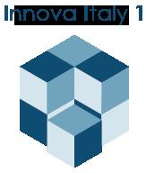 Innova Italy1