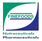 logo-finefoods-nutraceuticals-pharmaceuticals